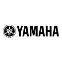 Immagine per la categoria Yamaha