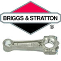 Immagine per la categoria Bielle Briggs & Stratton