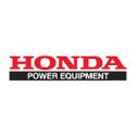 Immagine per la categoria Ruote per Honda