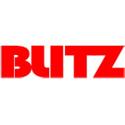 Immagine per la categoria Barre per motoseghe Blitz