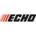 Immagine per la categoria Barre per motoseghe Echo