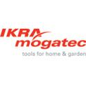 Immagine per la categoria Barre per motoseghe Ikra