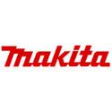 Immagine per la categoria Barre per motoseghe Makita