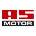 Immagine per la categoria Lame As Motors