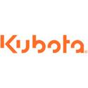 Immagine per la categoria Lame Kubota