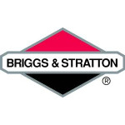 Picture for category Briggs Stratton various items