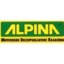 Immagine per fornitore ALPINA