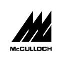 Immagine per fornitore MC CULLOCH