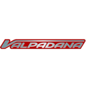 Immagine per fornitore VALPADANA